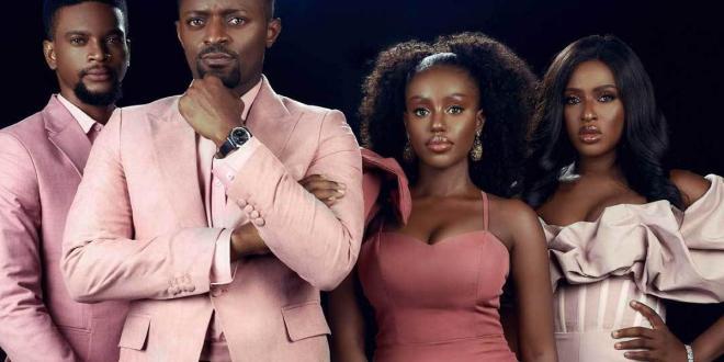 'Rumour Has It 3' to star Ozzy Agu, Jemima Osunde, Olumide Oworu