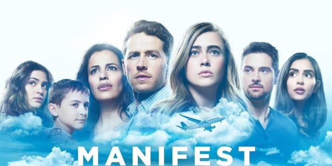 #SaveManifest trends on Twitter following NBC's shocking cancellation