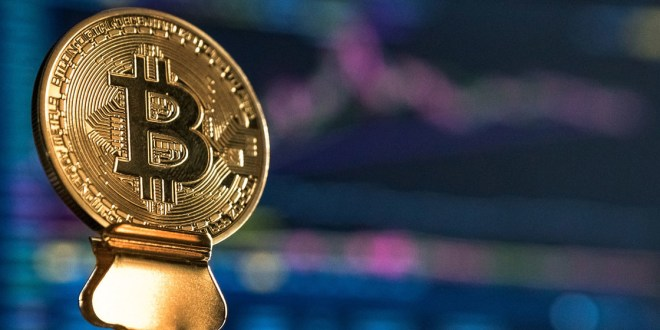 Sustainability solution or climate calamity? The dangers and promise of cryptocurrency technology