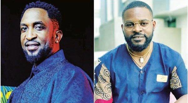 the-voice-nigeria-3-falz-takes-a-pound-of-flesh-on-darey-in-week-10