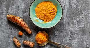 These side effects of turmeric will make you more careful while consuming it