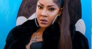 angela-okorie-i-still-have-gun-pellets-two-years-after-i-was-shot