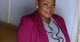 how-baba-ijesha-defiled-my-foster-daughter-while-watching-cartoons-princess