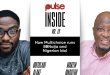 Martin Mabutho: The business of BBNaija and Nigeria Idol [Inside by Pulse Vol. 10]