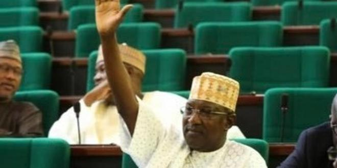 '36 federal universities are enough,' Lawmaker wants fewer universities in Nigeria