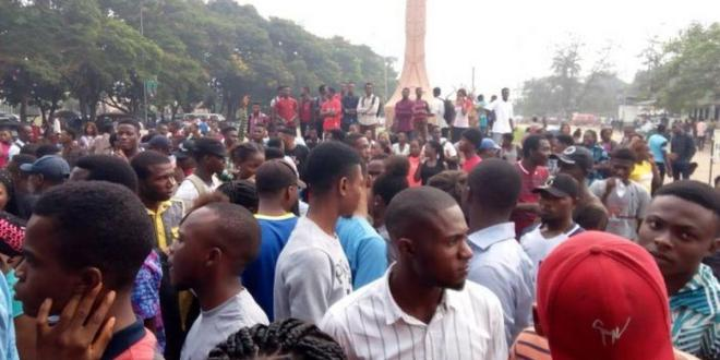 UNIBEN Senate approves removal of N20,000 charge, lectures resume Sept 20