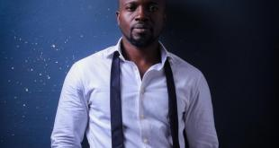 Adekunle Adejuyigbe joins FESPACO 2021 jury