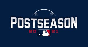 MLB playoff schedule 2021: Full bracket, dates, times, TV channels for every series