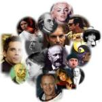 famous people with bipolar