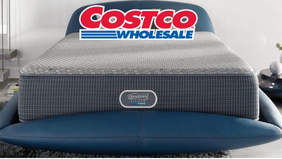 costco mattresses reviews top 5 costco
