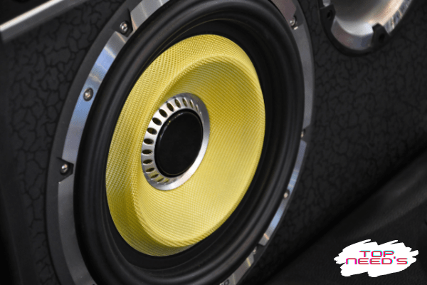 best subwoofer for car in india