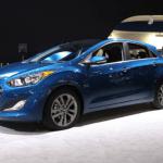 2019 Hyundai Elantra GT Release date, Price, Specs, Concept