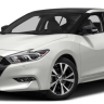 2019 Nissan Maxima Release Date, Concept, Price