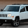 2019 Jeep Patriot Release date, Redesign, Powertrain, Interior
