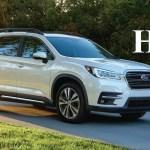 2019 Honda Pilot Specs And Review Mambo Otomotive Wallpapers