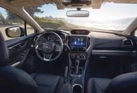 2019 Mazda CX 9 Interior