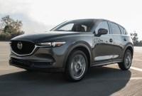 2021 Mazda CX6 Wallpapers