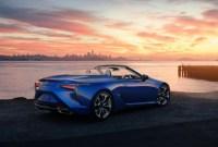 Lexus LX 600 2020 Images
