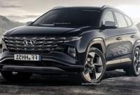 2022 Hyundai Santa Fe Images