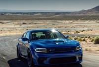 2022 Dodge Ram 3500 Images