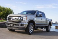 2022 Ford F350 Wallpapers