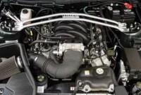 2022 Ford Torino Spy Shots