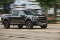 Ford F 150 2022 Release Date