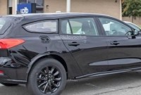 2022 Ford Taurus Interior