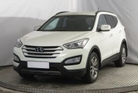 2022 Hyundai Santa Fe Spy Photos