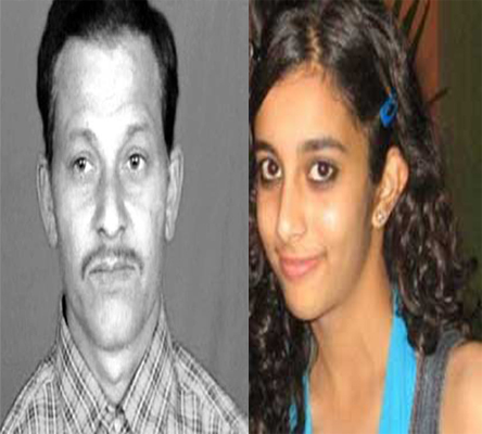 aarushi murder case The petition was filed by the wife of hemraj, the domestic help who was a victim along with arushi in the 2008 twin murder case.