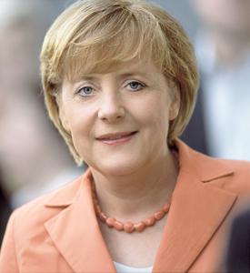 Angela-Merkel_18.jpg