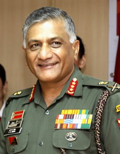 https://i2.wp.com/topnews.in/law/files/gen-vijay-kumar-singh.jpg