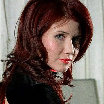 https://i2.wp.com/topnews.in/light/files/Anna-Chapman_5.jpg