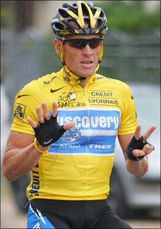 https://i2.wp.com/topnews.in/sports/files/Lance_Armstrong_09.jpg