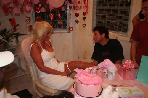 Domáce porno s manželkou