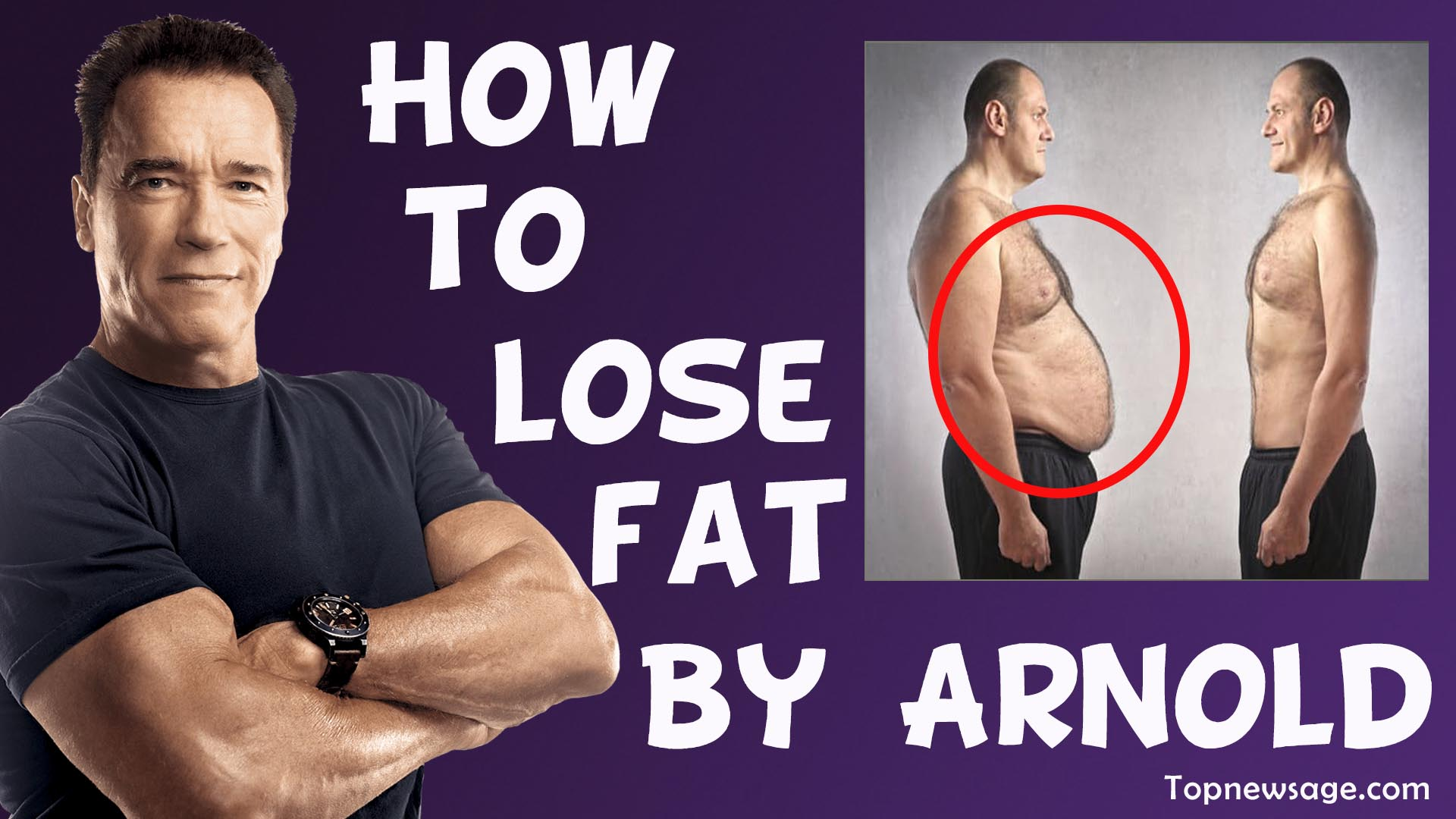 Fastest way to lose weight by arnold schwarzenegger interview fastest way to lose weight by arnold schwarzenegger interview topnewsage malvernweather Image collections