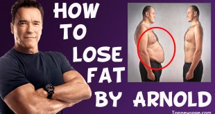 fastest way to lose belly fat