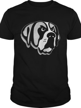 Ncaa Officially Licensed College University Team Mascot Logo Bas