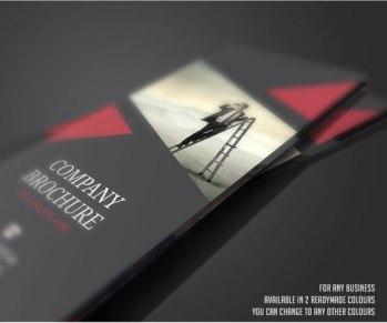 2-brochure-templates