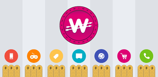 All You need to know about Wowapp —– Ekemode Seun