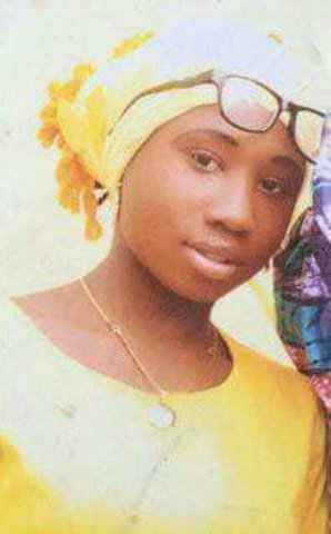 Lear Sharibu: some of the facts that will count