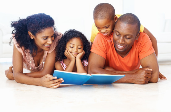 5 Ways To Keep Your Children Engaged During The Long Vacation