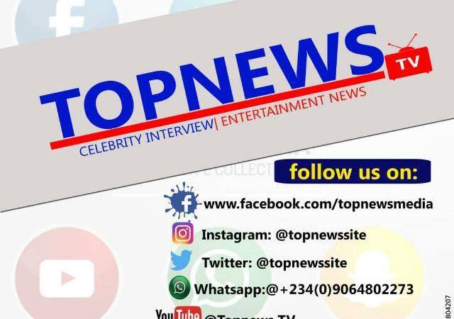 How to submit a confidential news tip to Topnews Tv Online Magazine