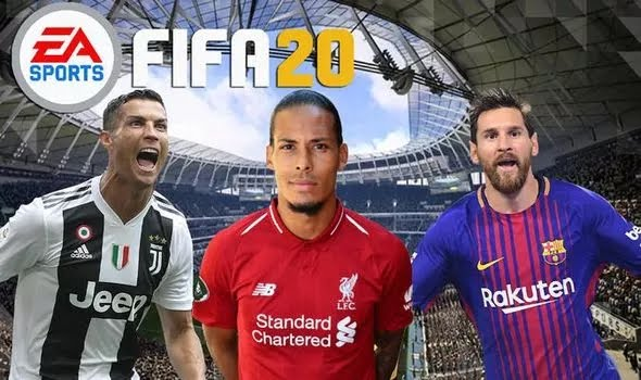 FIFA 20 demo: How to play on PS4 & Xbox and which teams will be involved with top player ratings