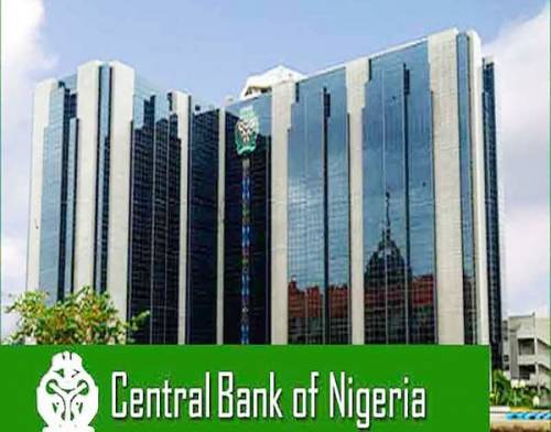 Nigerians To Start Paying For Bank Deposits In 2020