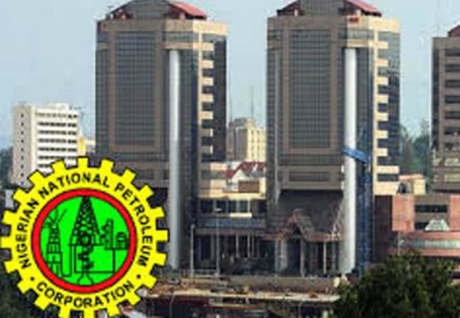 There's enough aviation fuel, says NNPC