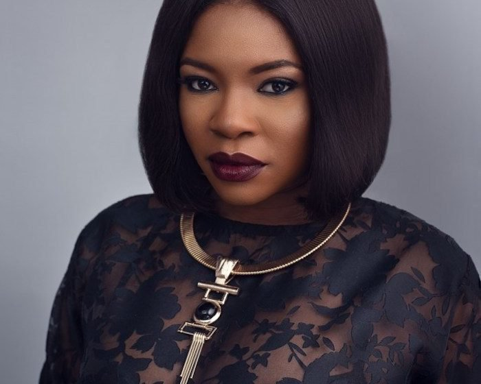 Award Winning Director, Kemi Adetiba Is 40 Today And Here Is Everything To Know About Her