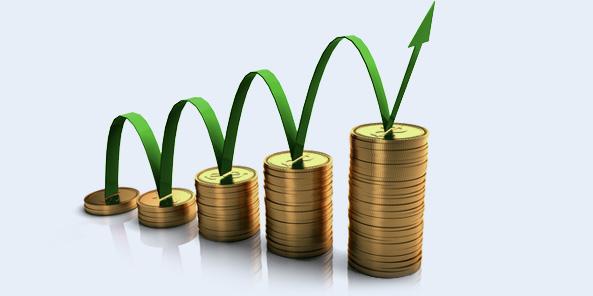 5 Practical Tips To Help You Manage Money As An Entrepreneur