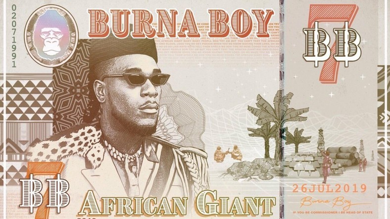 The 20 Essential Burna Boy Songs