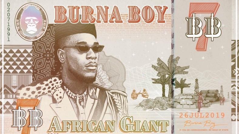The 20 Essential Burna Boy Songs
